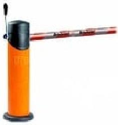 BTSW612 Manual Lift Arm Gate